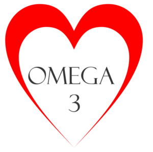 huile de krill omega 3