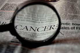 Cancer : c'est quoi ?