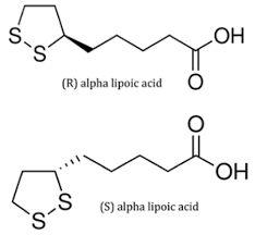 Molécules santé