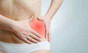 Douleur de la hanche peut provenir de la hanche elle-même ou d'une affection plus éloignée