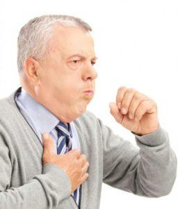 Signes de la dysphagie : difficulté à avaler, douleur, saliver excessivement, …