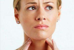 Ganglions : ganglion lymphatique ou nœud lymphatique est le lieu de production et de spécification des cellules immunitaires