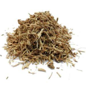 Racine d'ortie proposée sous différents formats, séchés, liquide ou en gélules