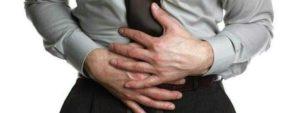 Syndrome de l'intestin irritable, côlon irritable  ou colopathie fonctionnelle : trouble digestif avec crampes abdominales et perturbations au niveau de la défécation