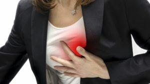 Moringa, un excellent protecteur cardiaque
