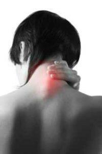 Manifestations du mal de tête : maux chroniques ou épisodiques, douleur brusque ou progressive, pesanteur dans le crâne, hypersensibilité des yeux à la lumière,...