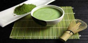 Conseils pour boire du thé vert et en tirer les bienfaits