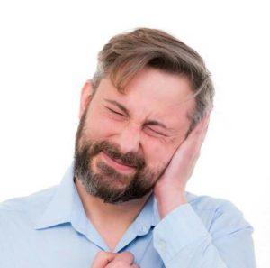 Manifestations du neuronite vestibulaire, atteinte souvent unilatérale, vertige intense, nausées voire vomissements, transpiration, palpitations, ...