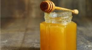 Choisir un pot de miel de Manuka avec un UMF élevé