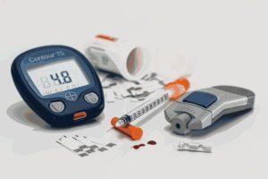 La miraculine agit comme les aliments anti-diabétiques