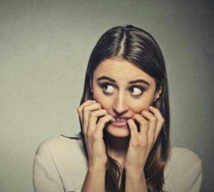Névrose, dysfonctionnement psychique n'induisant pas une rupture avec le monde réel