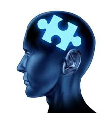 Obtusion, forme la plus légère du déficit de vigilance, suivie de l'obnubilation, de la stupeur puis du coma