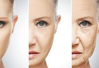 carnosine peau