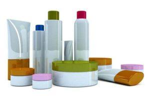 L'acide stéarique est un agent de texture dans la fabrication de soins cosmétiques