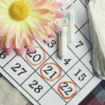 Menstruations irregulieres