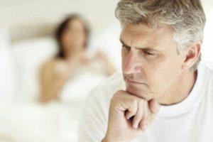 L'andropause ou le Déficit Androgénique Lié à l'Âge est la forme de ménopause chez les hommes