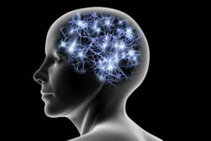 L'acide aspartique est bon pour la mémoire
