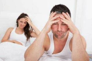 L'asthénozoospermie est l'une des principales causes de l'infertilité masculine