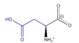 acide_aspartique