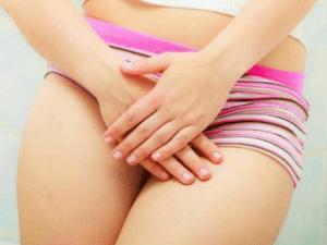 Les symptômes de la chlamydia se diffèrent chez l'homme et la femme