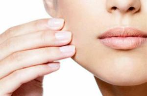 La lutéine peut protéger la peau des effets des UV