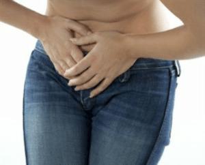 Symptômes de la colique : douleur intense, troubles digestif,