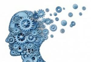 Le curcuma longa prévient la perte des fonctions cognitives, en cas de maladie d'Alzheimer