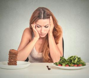 Le curcuma longa stimule l'appétit