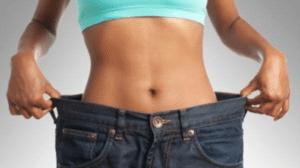 La garcinia bloque la lipogenèse et non brûle les graisses en matière de perte de poids