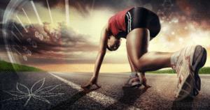 La carnitine peut améliorer la performance physique sur une utilisation de plus de 6 mois