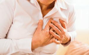 Les télomères courts augmentent les risques d'infarctus du myocarde
