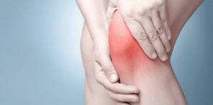Les turmerosaccharides soulagent les symptômes de l'arthrose