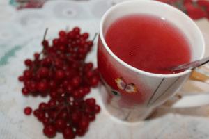 cranberry - canneberge
