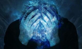 Traumatisme cranien