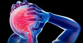 Traitements naturels de l'Accident Vasculaire Cérébral