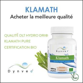 klamath-pure-dynveo