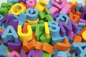 Traitements naturels de l'autisme
