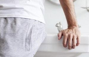 Traitements naturels de la blennorragie