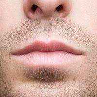 Traitements naturels de la bouche sèche