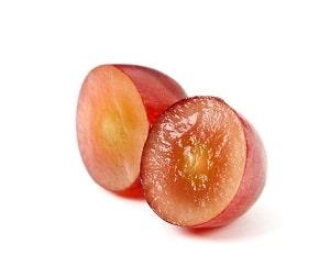 OPC pépin de raisin