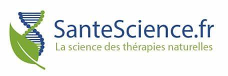 Santé Science