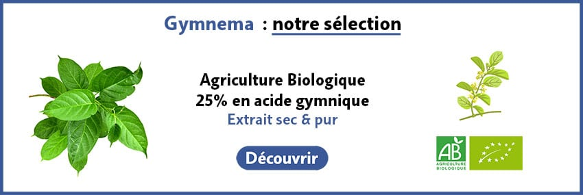 Gymnema sylvestris bio guide